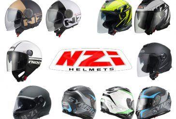 NZI Algérie : Prix et disponibilité de toute la gamme !