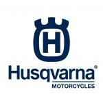 CORONAVIRUS : HUSQVARNA SE RETIRE DES SALONS MOTO EN 2020