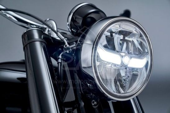 P90386417_lowRes_the-bmw-r-18-first-e