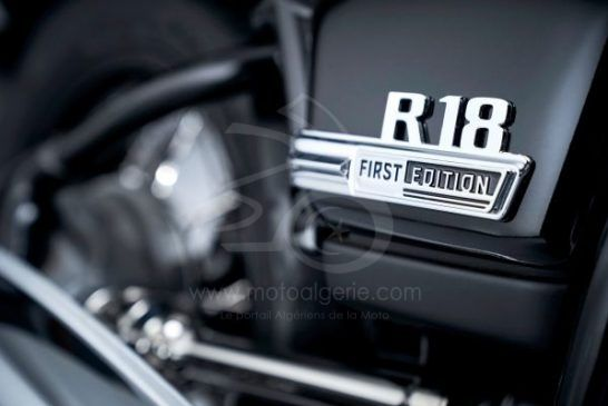 P90386426_lowRes_the-bmw-r-18-first-e