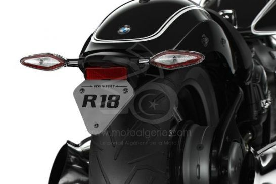 P90386696_lowRes_the-bmw-r-18-04-2020