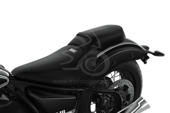 P90386700_lowRes_the-bmw-r-18-04-2020