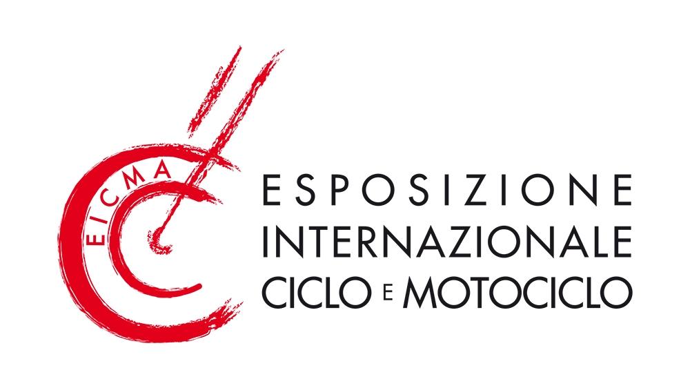 EICMA 2020, PAOLO MAGRI : LES DÉCISIONS PRÉMATURÉES DE BMW ET KTM SONT LÉGITIMES !