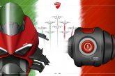 Ducati protagoniste du Motor Valley Fest Digital
