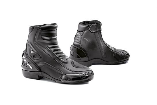 FORMA Boots 2020 - Racing - AXEL-BLACK