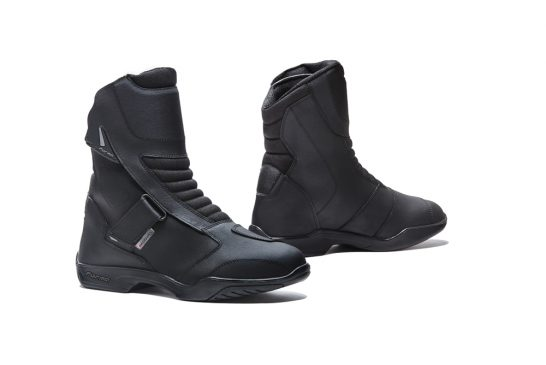 FORMA Boots 2020 - Touring - RIVAL