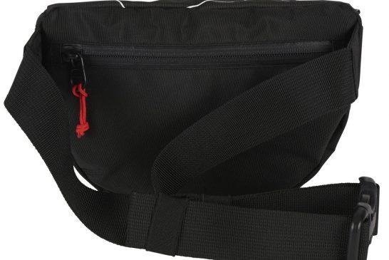 Furygan - Sac Banane - 355_Jump bag