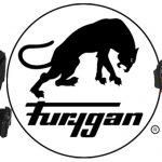 Furygan Jump bag : Un sac banane pour ceux à qui les poches ne suffisent pas !