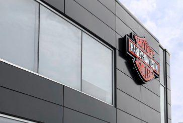 Jochen Zeitz nommé PDG de Harley-Davidson