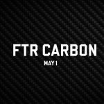 Indian Motorcycle lance la nouvelle FTR Carbon 2020