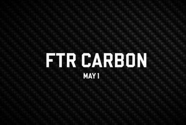 Indian Motorcycle lance la nouvelle FTR Carbon 2020
