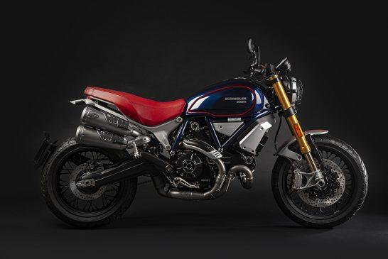01_Scrambler Ducati Club Italia_UC171542_Low