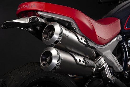 02_Scrambler Ducati Club Italia_UC171543_Low