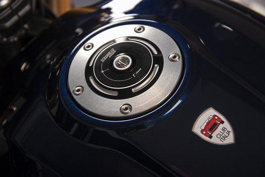 04_Scrambler Ducati Club Italia_UC171544_Low