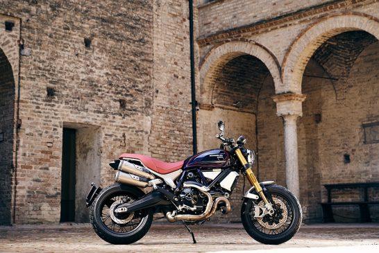 06_Scrambler Ducati Club Italia_presentazione_UC171554_Low