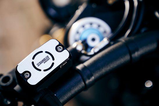 07_Scrambler Ducati Club Italia_presentazione_UC171549_Low
