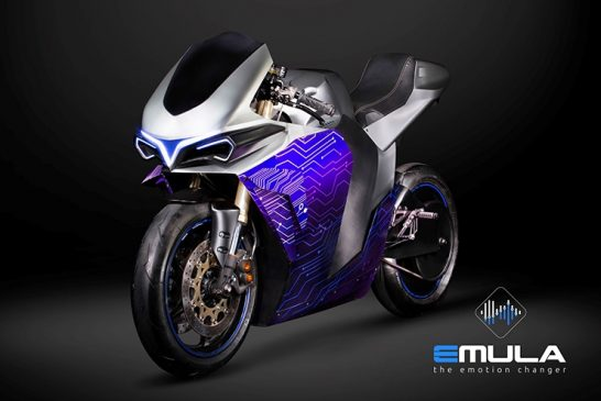 Emula_2electron_McFly_software_Technology_article_1