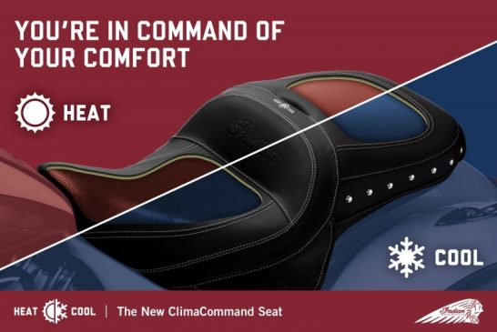 Indian - climacontrol_seat_graphics2_seatcrosssection