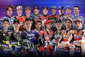 MotoGP virtuel : des chiffres bien réels