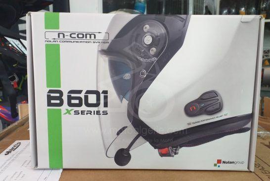 N-Com B601