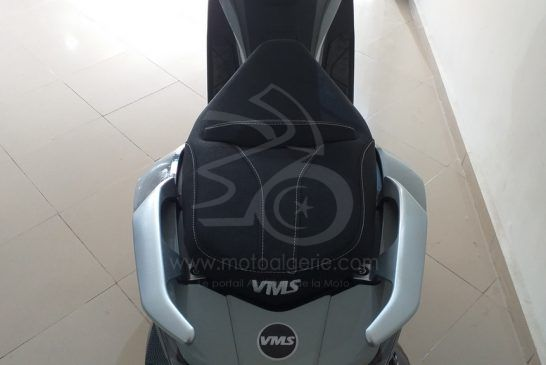 VMS - VMAX 200 2020 - Motoalgerie - 0 (12)
