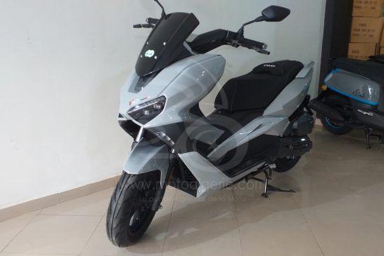 VMS - VMAX 200 2020 - Motoalgerie - 0 (3)