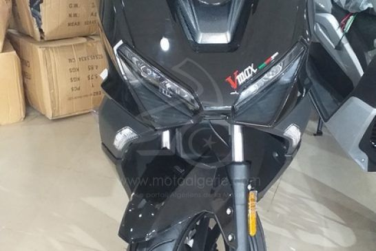 VMS - VMAX 200 2020 - Motoalgerie - 3 (4)