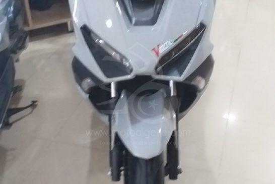 VMS - VMAX 200 2020 - Motoalgerie - 3