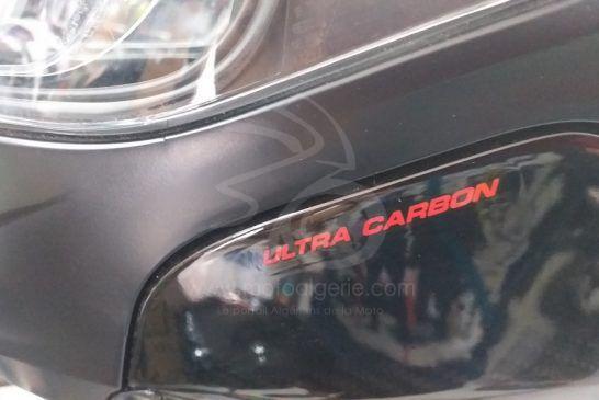 X-LITE X-1004 ULTRA CARBON 7