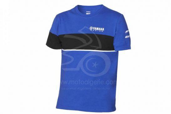 t-shirt-yamaha-paddock-2020-manches-courtes-wiltshir