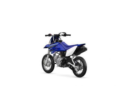 2021-Yamaha-TTR50-EU-Icon_Blue-360-Degrees-018-03_Tablet