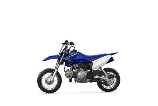 2021-Yamaha-TTR50-EU-Icon_Blue-360-Degrees-024-03_Tablet