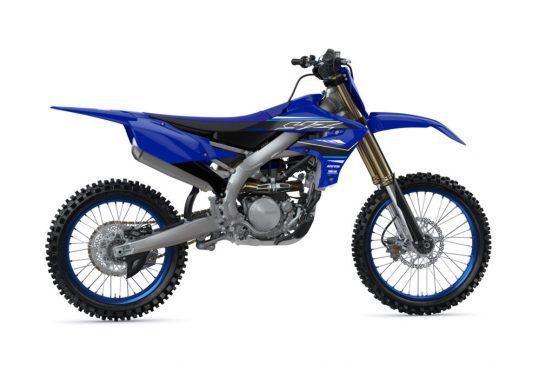 2021-Yamaha-YZ250F-EU-Icon_Blue-360-Degrees-006-03_Tablet