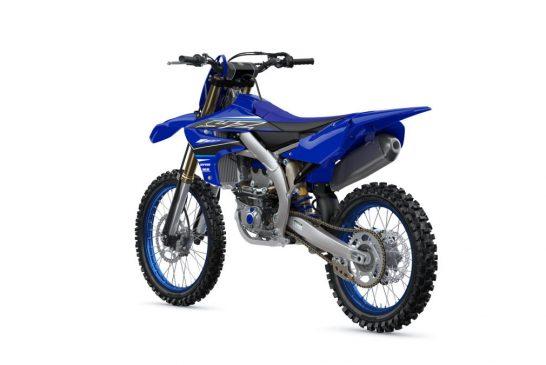 2021-Yamaha-YZ250F-EU-Icon_Blue-360-Degrees-018-03_Tablet