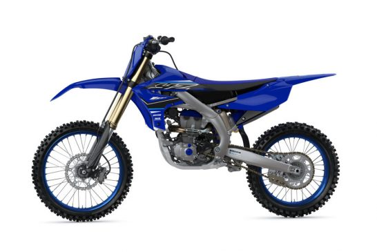 2021-Yamaha-YZ250F-EU-Icon_Blue-360-Degrees-024-03_Tablet