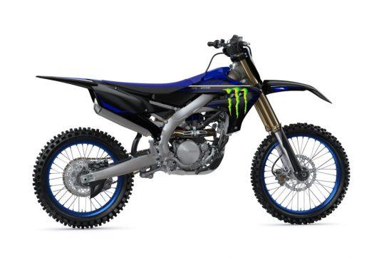 2021-Yamaha-YZ250FSV-EU-Monster_Black_-360-Degrees-006-03_Tablet
