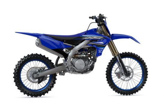 2021-Yamaha-YZ450F-EU-Icon_Blue-360-Degrees-006-03_Tablet