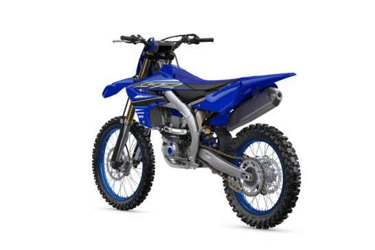 2021-Yamaha-YZ450F-EU-Icon_Blue-360-Degrees-018-03_Tablet