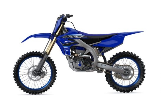 2021-Yamaha-YZ450F-EU-Icon_Blue-360-Degrees-024-03_Tablet