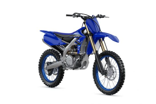 2021-Yamaha-YZ450F-EU-Icon_Blue-360-Degrees-036-03_Tablet
