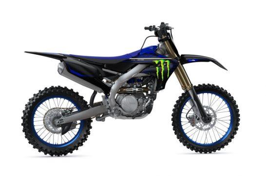 2021-Yamaha-YZ450FSV-EU-Monster_Black_-360-Degrees-006-03_Tablet