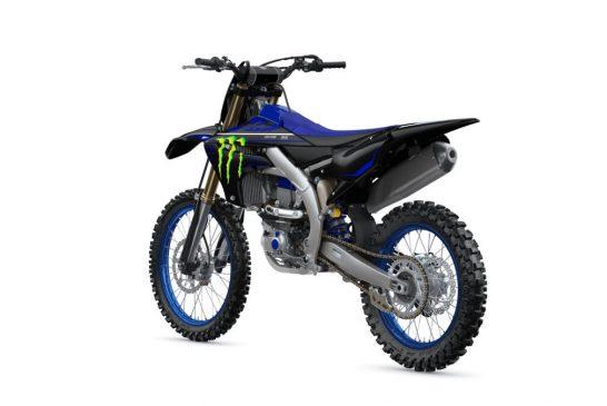 2021-Yamaha-YZ450FSV-EU-Yamaha_Black_-360-Degrees-018-03_Tablet