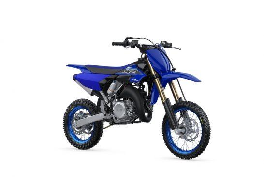 2021 YZ65
