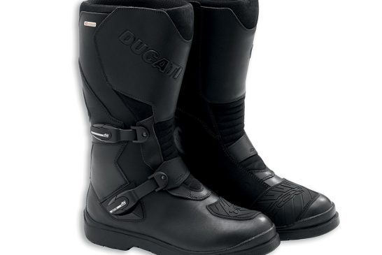 DUCATI_APPAREL_All Terrain Boots_UC70680_Low