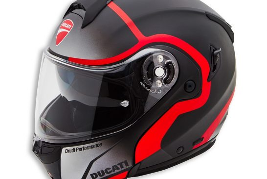DUCATI_Horizon helmet_UC176904_Low