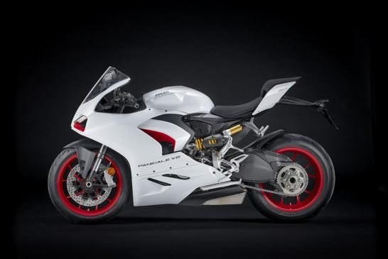 DUCATI_PANIGALE_V2 _White Rosso__UC173830_Low