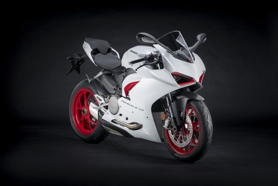 DUCATI_PANIGALE_V2 _White Rosso__UC173831_Low
