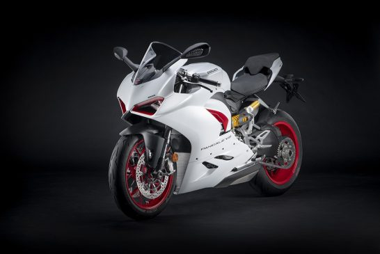 DUCATI_PANIGALE_V2 _White Rosso__UC173832_Low