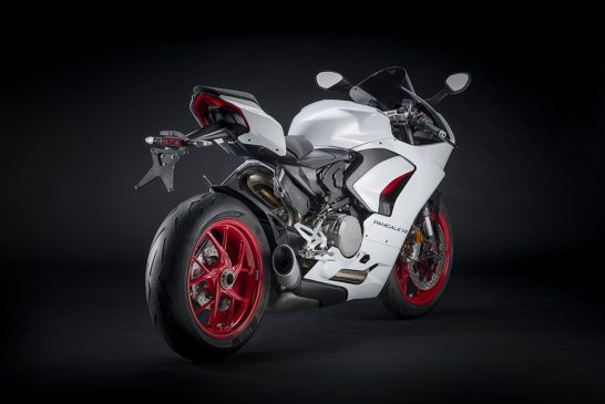 DUCATI_PANIGALE_V2 _White Rosso__UC173834_Low