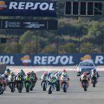 FIM CEV Repsol 2020, début de saison au Portugal